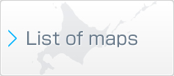 List of maps